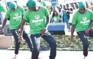3 top dancing crews to battle at Coca- Cola Kuphaka Life