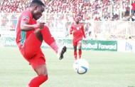 K100 million  for Flames' Chan, Cecafa budget
