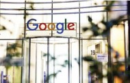 Indonesia to investigate Google over unpaid taxes