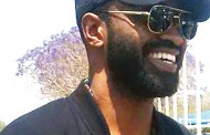 Ric Hassani to perform in Blantyre Friday night