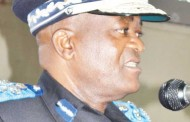 Inspector General for cooperation in crime fight