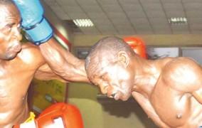 Wilson Masamba, Osgood Kayuni earmarked for rematch next month