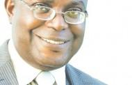 National Bank hails system upgrade