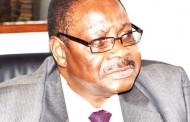 Peter Mutharika prolongs New York stay