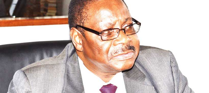 Government to construct three more Teachers' Training Colleges— Peter Mutharika
