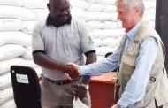Malawi needs K73 billion for food crisis—WFP