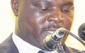 DPP asks governors to resign