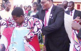 MCP welcomes 250 defectors