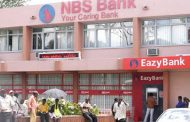 NBS Bank in recapitalisation process