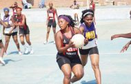 South netball league concludes January 21