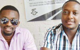 Nyasa Music Awards in the offing