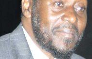 Government scoffs at Shepherd Bushiri's offer