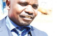 No house yet for Mzuzu City Mayor