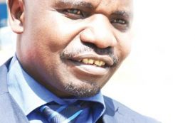 K26 million education funding stirs controversy at Mzuzu City Council