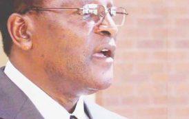 Lazarus Chakwera opens up on Sidik Mia