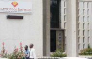 Malawi Stock Exchange registers weak performance in first quarter