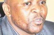Michael Usi national address