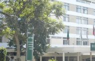 Board awards some hotels improved status