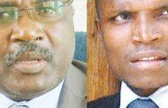 Court removes Times' gag order