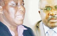 Admarc board bypassed in deal