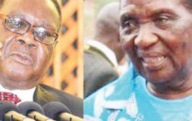 Peter Mutharika orders 'defiant' members out of DPP