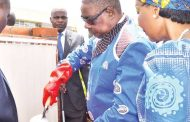 Peter Mutharika sees nothing a miss in maize deal
