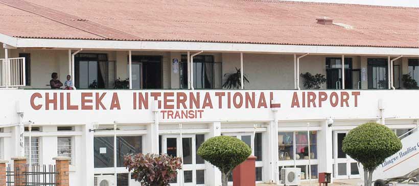 Hopes rise on Aviation Bill