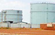 Licensing delays opening of Mzuzu fuel reserves