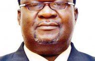 Lucius Banda hits back at Peter Mutharika
