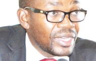 Transformation Alliance urges Peter Mutharika to deal with corruption