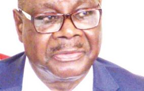 Mzuzu moves to impeach Peter Mutharika