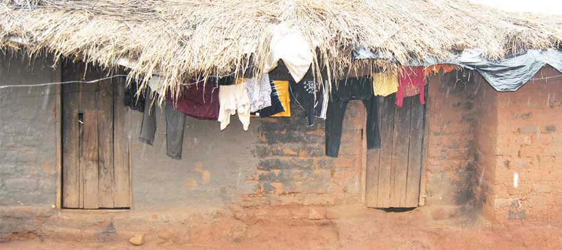 Norway queries Malawi's progress