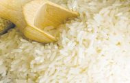Rice factory to boost exports
