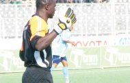 Chingale FC close in Simplex Nthala