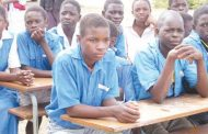 Schools can turn the tide of diabetes in Malawi