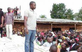 Bushiri urges Malawians to believe in Christ