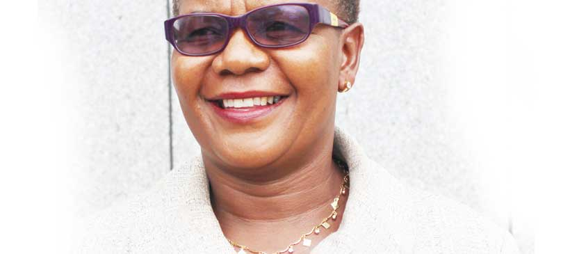 National Statistical Office denies manipulating figures