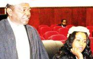 Public losing trust in Judiciary