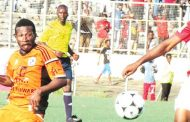 Wafawafa Bonanza set to rock Lilongwe