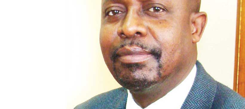 Tea mission to Rwanda successful