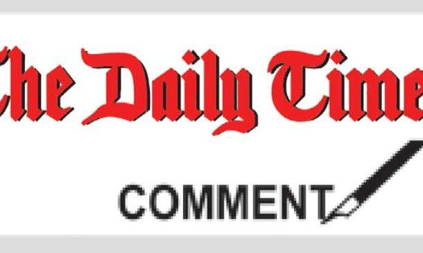 DPP must return money to parastatals