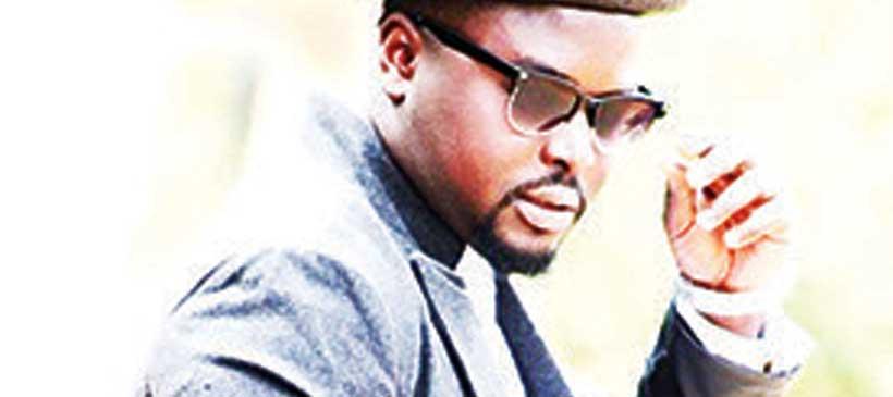 Gwamba set for Blantyre album launch