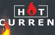 The Hot Current