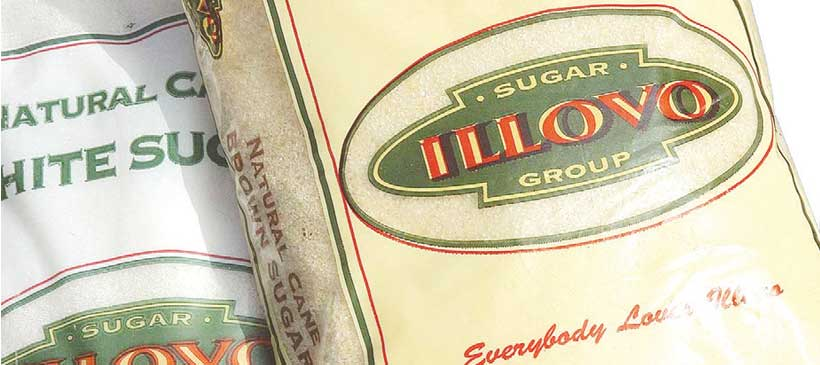 Speculation pushes up sugar prices