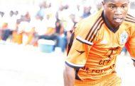 Ernest Mtawali backs Isaac Kaliyati