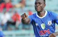 Limbikani Mzava, Chiukepo Msowoya injured in South Africa