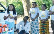 Communities hail local Non-Governmental Organisation