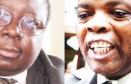 MCTU faults Parliament staff union