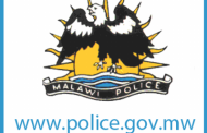 Police officer found dead in Zomba