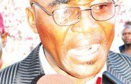 Fam cautions Nsanzurwimo Ramadhan, Leo Mpulula